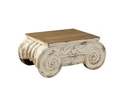 Furniture Classics 70241