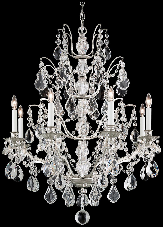 Schonbek Crystal 5771-32L