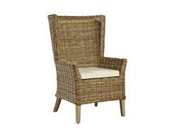 Furniture Classics 42725fb