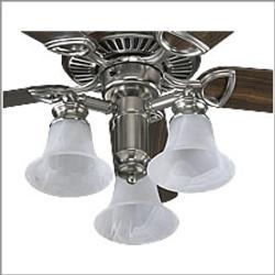 Quorum 2374-65 Light Kit