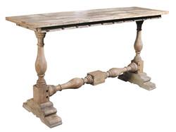 Furniture Classics HF037