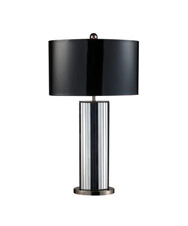 Dimond Lamps D1893