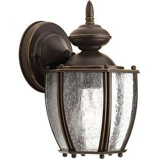 Butlers electric supply of wilmington outdoor lighting sale progress p5762 20 aloadofball Image collections
