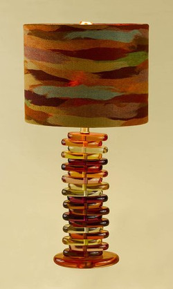 American Lighting 5542-TL