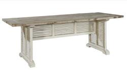 Furniture Classics 73165
