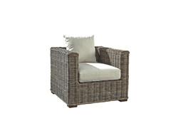 Furniture Classics 42841