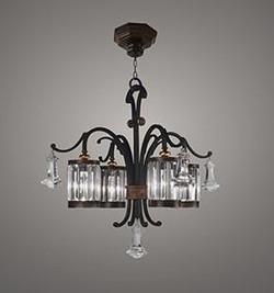 Fine Arts Lamps 583440