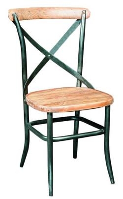 Furniture Classics 72010