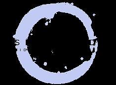 Logosheepard2021NERO.png