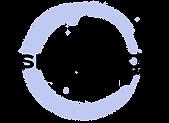 Logosheepard2022NERO.png