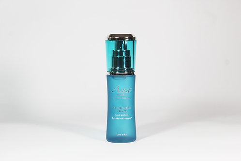 Youth Essence Serum