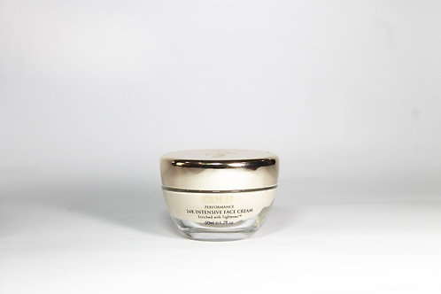 24k Intensive Face Cream