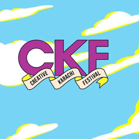 Creative Karachi Festival 2016