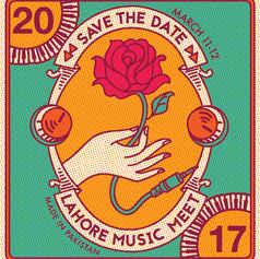 Lahore Music Meet 2017