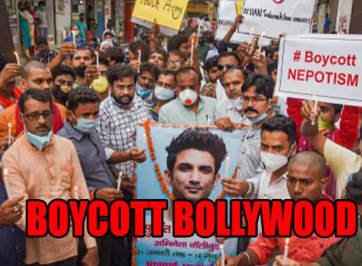 Bollywood Stars की Image खराब होने से  अब Brands के लिए भी बढ़ा खतरा