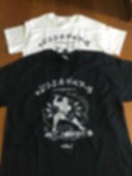 ninja t shirt.jpg