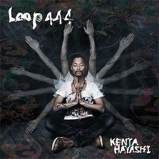 loop 444 ジャケ.jpg
