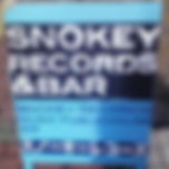snokey records sssss.jpg
