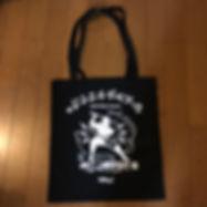 bag .jpg