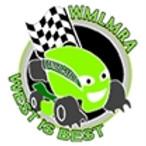 WMLMRA Anual Membership 2021