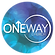 OneWay.png