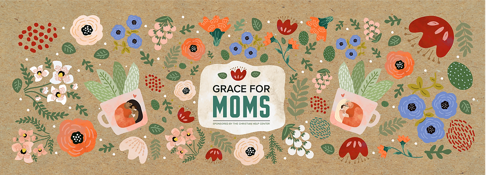 CHC - Grace for Moms - banner design.png