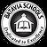 BataviaSchools.png