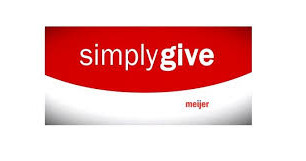 Meijer's Simply Give Program Benefits Christian Help Center!