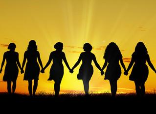 Need Mature Women to Help Single Moms