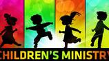 Children's Ministry Volunteer