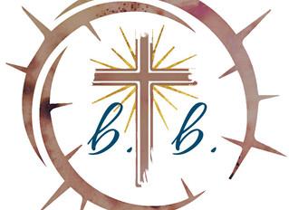 Christian Help Center needs a bookkeeper!