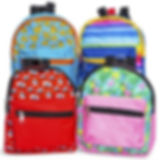 5BelowBackpacks.jpg