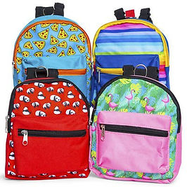 5BelowBackpacks.jpg