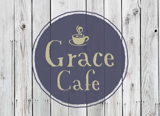 Grace Cafe - Grand Opening!