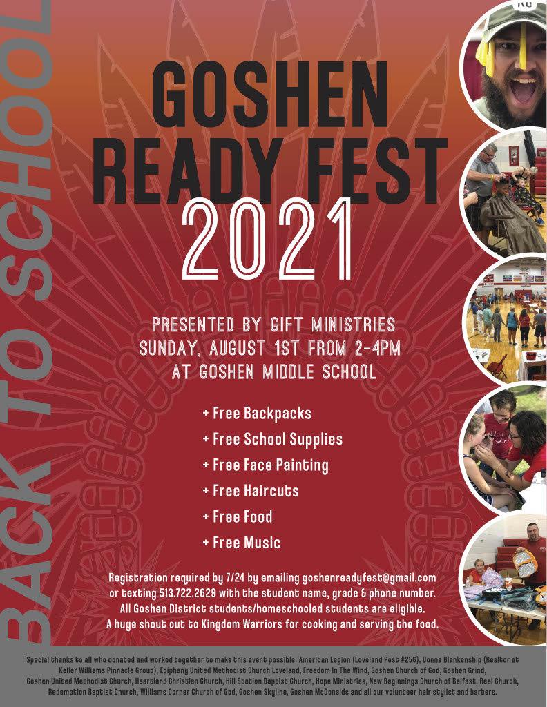 Goshen Get Ready Fest 2021 (PP)1024_1.jpg