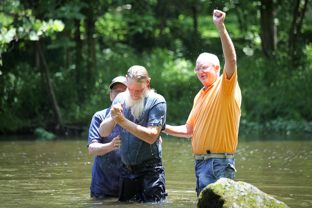 Baptism (11 of 17)