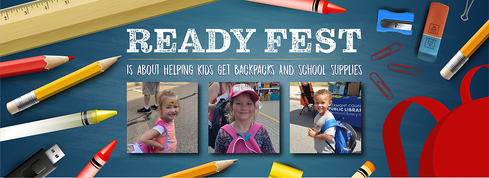 Ready Fest 1 - Backpack & supplies banner.png
