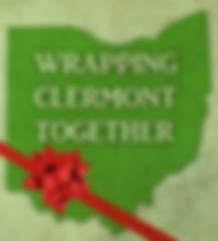 WrappingClermont.jpg