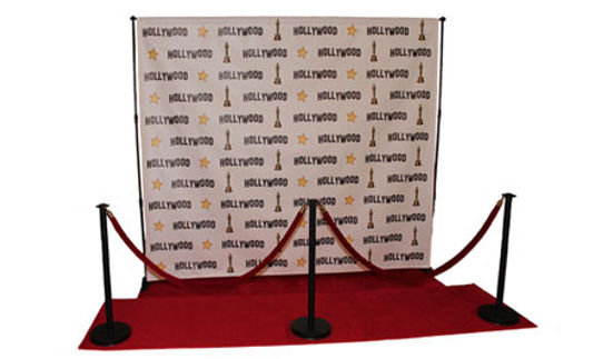 NJ, South Jersey, Philly Red Carpet Special