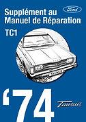 TC1 complement.jpg