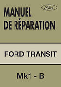 Transit B.jpg