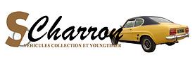 S.Charron