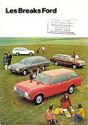 Les Breaks Ford 1973.jpg