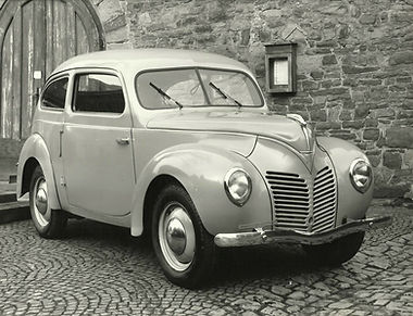 FORD HUNCHBACK 1948.jpg