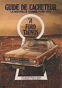 1974 Guide de l'acheteur.jpg