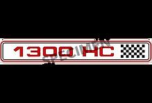 1300HC.png