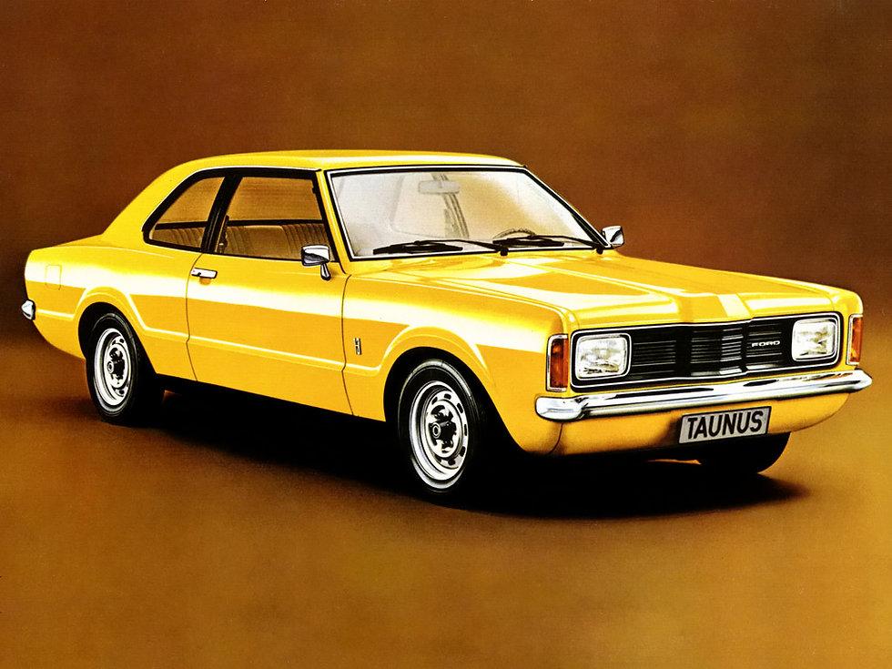 1975 jaune.jpg