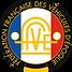 1200px-Logo-FFVE (1).png
