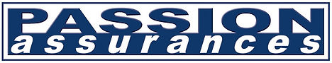 Passion-Assurance-logo.jpg