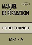 Transit A.jpg